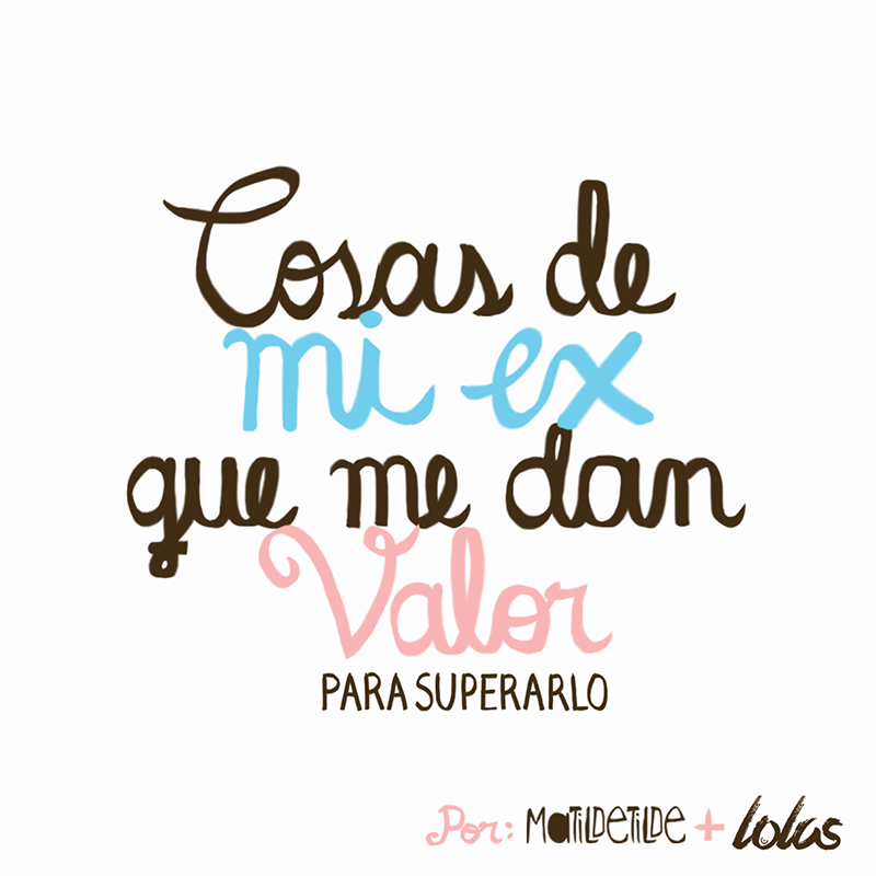 lolas_intro_web