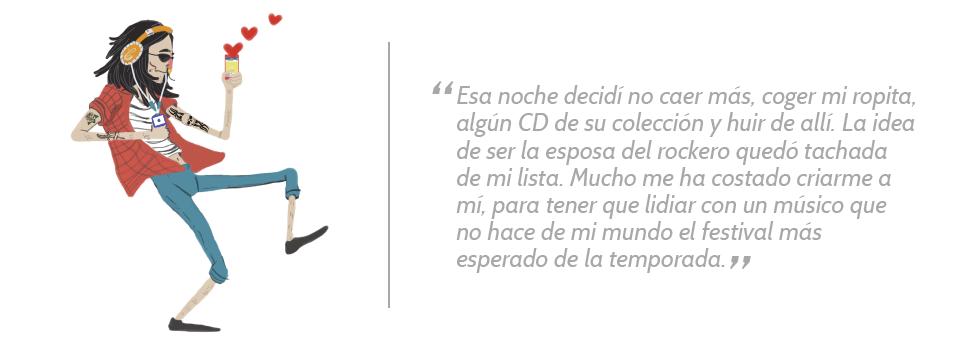 El_bizcocho_musical-01