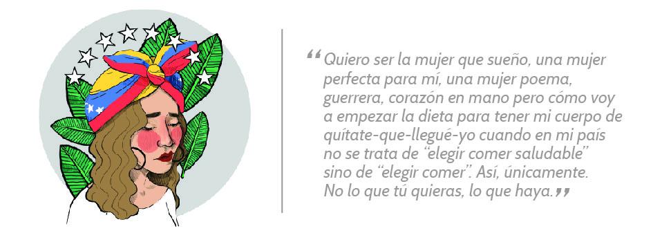 No_soy_la_mujer_que_quiero_ser-01