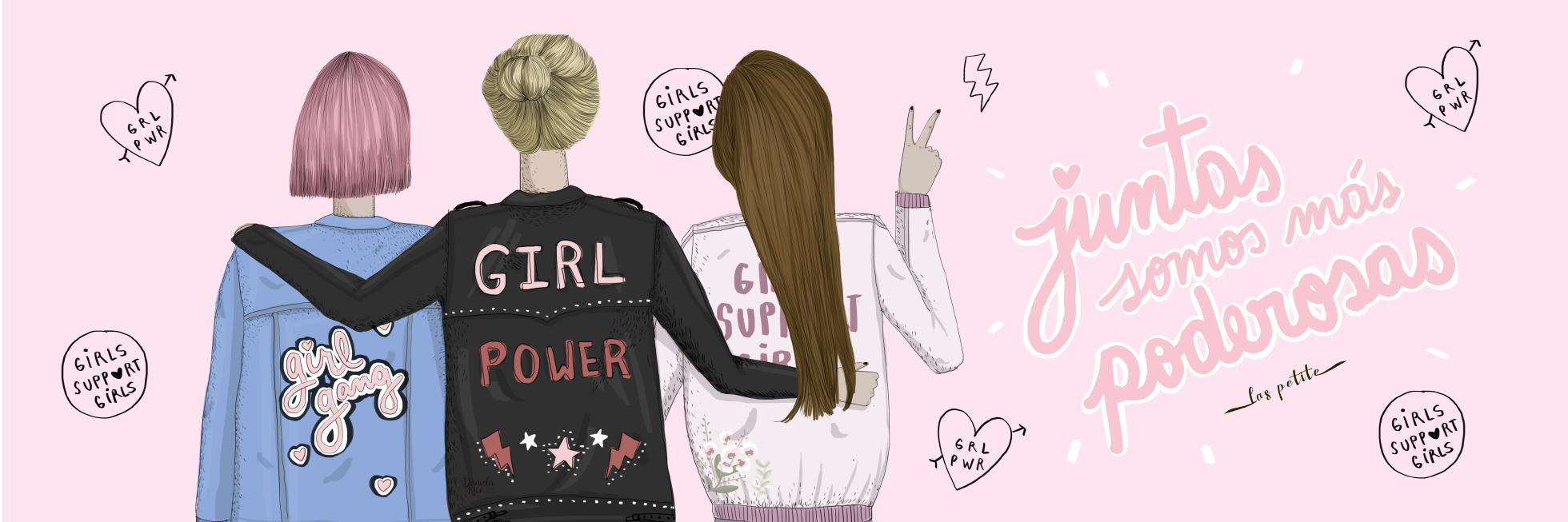 girls_support_girls
