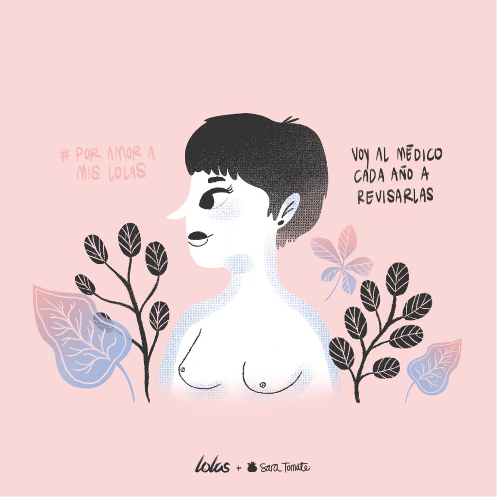 LOLAS_CancerDeMama_SaraTomate-01