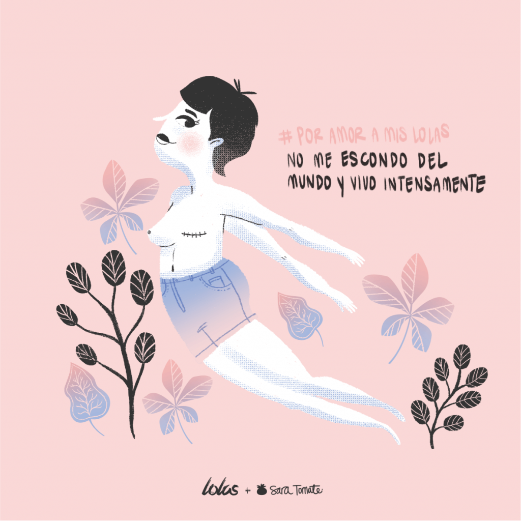 LOLAS_CancerDeMama_SaraTomate-02
