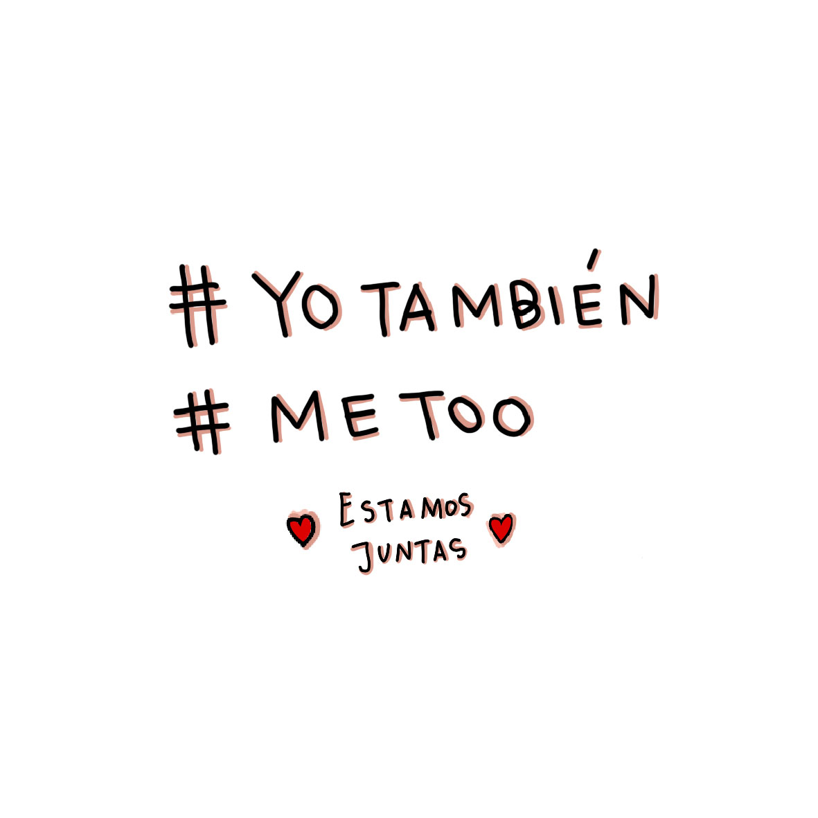 YoTambienMeToo-01