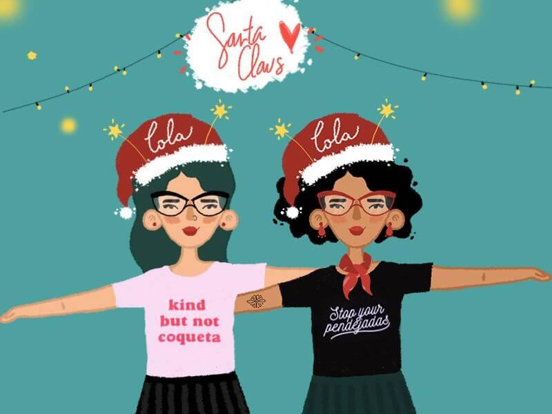 Que regalar en navidad